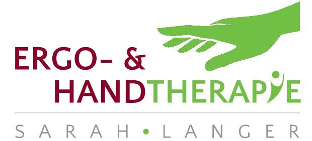 Ergo- & Handtheraphie